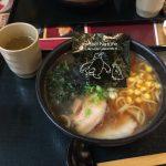 和歌山県のオススメ観光地!近畿のおまけではない!