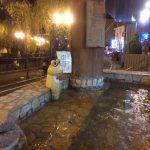 下呂温泉の観光でおすすめの場所はどこ?