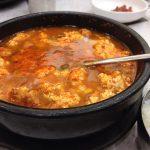 韓国のゲテモノ料理!虫を食べるって本当!?