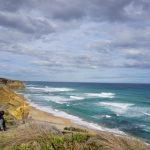私がワーホリする国をオーストラリアにおすすめする10個の理由