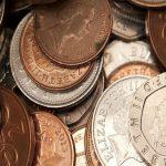 オーストラリアワーホリの1年間費用の内訳・最低いくらかかったのか公開します!