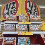【オーストラリアはスーパーで自炊!】節約の為の6つの方法と心構え